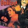 La_Fille_De_Dracula