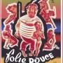 La_Folie_Douce
