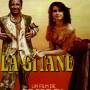 La_Gitane_(1985)