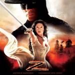 La_Legende_de_Zorro