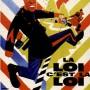 La_Loi_c_est_la_loi