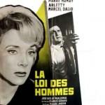 La_Loi_des_hommes