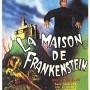 La_Maison_de_Frankenstein_(1943)
