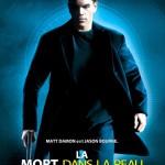 La_Mort_dans_la_Peau
