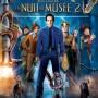 La_Nuit_au_musee_2