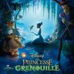 La_Princesse_et_la_Grenouille