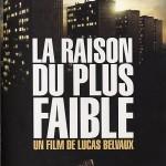 La_Raison_du_Plus_Faible