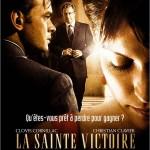 La_Sainte_Victoire