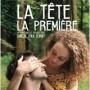 La_Tete_la_premiere_(2012)