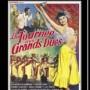 La_Tournee_des_Grands_Ducs