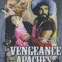 La_Vengeance_Des_Apaches
