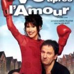 La_Vie_apres_l_Amour