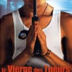 La_Vierge_des_tueurs