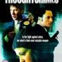 La_Voix_des_Crimes_(2003)
