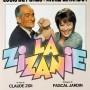 La_Zizanie