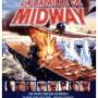 La_bataille_de_Midway_(1976)