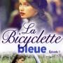 La_bicyclette_bleue