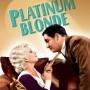 La_blonde_platine