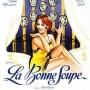 La_bonne_soupe