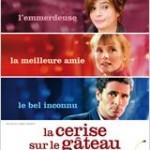 La_cerise_Sur_le_Gateau