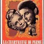 La_chartreuse_de_Parme
