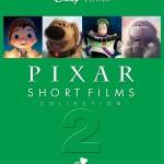 La_collection_des_courts_-_metrages_Pixar_volume_2
