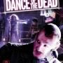 La_danse_des_morts