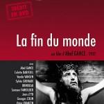 La_fin_du_monde
