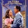 La_foire_aux_illusions_(1945)