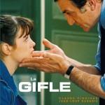 La_gifle