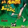 La_honte_de_la_jungle