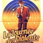 La_journee_des_violents