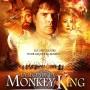 La_legende_de_Monkey_King_(2001)