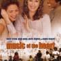 La_musique_de_mon_coeur_(1999)