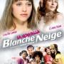 La_nouvelle_Blanche_Neige