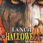 La_nuit_d_halloween_(1988)