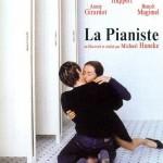 La_pianiste