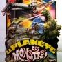 La_planete_des_monstres