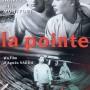 La_pointe_courte