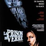 La_prison_de_verre