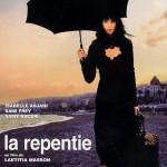 La_repentie