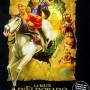 La_route_d_eldorado