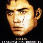 La_sagesse_des_crocodiles