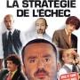 La_strategie_de_l_echec