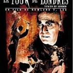 La_tour_de_Londres_(1962)