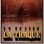La_traque_(1975)