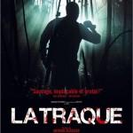 La_traque_(2009)