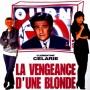 La_vengeance_d_une_Blonde