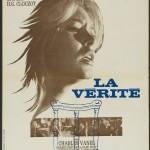 La_verite_(1960)