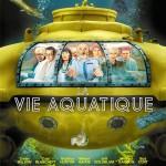 La_vie_aquatique